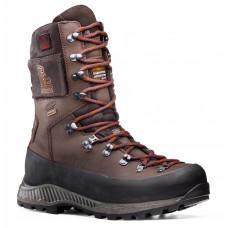 Alpina Hunter Heat - vyhřívaná obuv