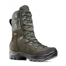 Alpina Trapper Heat - vyhřívaná obuv
