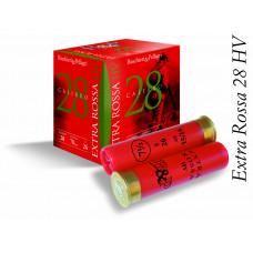 Baschieri & Pellagri Extra Rossa 28 HV 28/70 26g