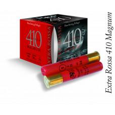 Baschieri & Pellagri Extra Rossa 410 Magnum 410/76 21g