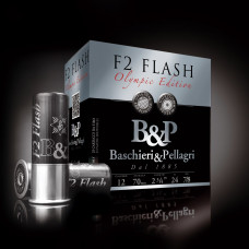 Baschieri & Pellagri F2 Flash 12/70 24g