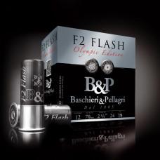 Baschieri & Pellagri F2 Flash 12/70 24g