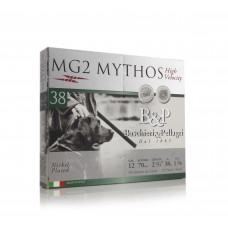 Baschieri & Pellagri MG2 Mythos 36HV 12/70 36g