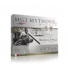 Baschieri & Pellagri MG2 Mythos Magnum 46HV 12/76 46g