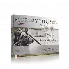 Baschieri & Pellagri MG2 Mythos Magnum 46HV 12/76 46g