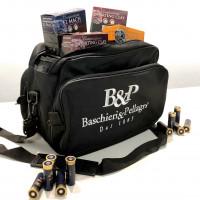 Baschieri&Pellagri - Sportovní taška malá