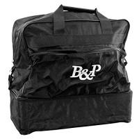 Baschieri&Pellagri - Sportovní taška velká