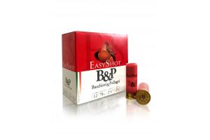 Baschieri & Pellagri Easy Shot 12/70 24g
