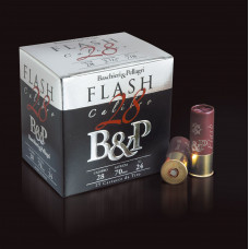 Baschieri & Pellagri Flash28 28/70 24g