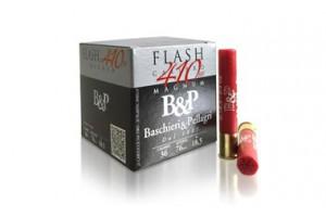 Baschieri & Pellagri Flash 410 Magnum HV 410/76 18,5g