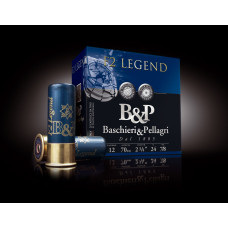 Baschieri & Pellagri F2 Legend 12/70 24g