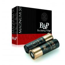 Baschieri & Pellagri Magnum 12/76 50g