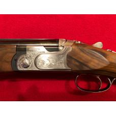 Beretta 690 Field III 12/76 76cm OC-HP