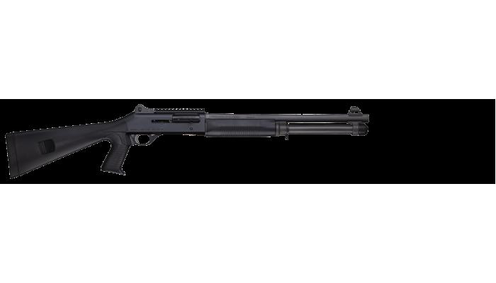 Benelli M4 Super 90 Pistol Grip