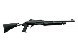Benelli SuperNova Slug Telescopic