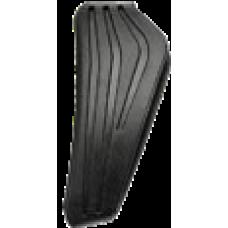 Benelli - Argo Wood botka dlouhá