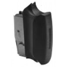 Benelli - zásobník Argo - .30-06/7x64 - 10. ranný