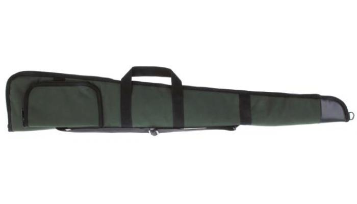 Croots Polyesterové pouzdro na brokovnici 132 cm