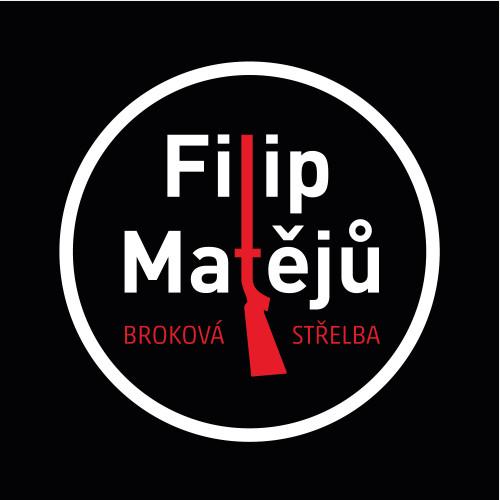 Broková střelba.cz