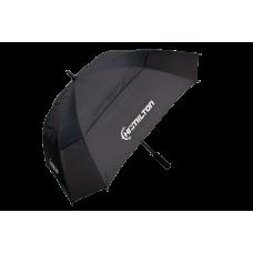 Hamilton - deštník