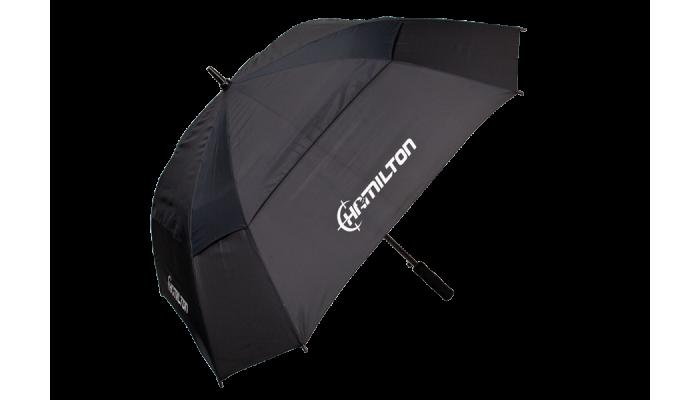 Deštník Hamilton