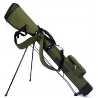 Hamilton SlipStand - pouzdro na brokovnici - zelené 141cm