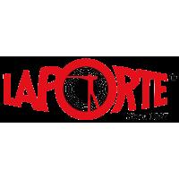 2nd GP Laporte CZ 2020 - Sporting 200 terčů