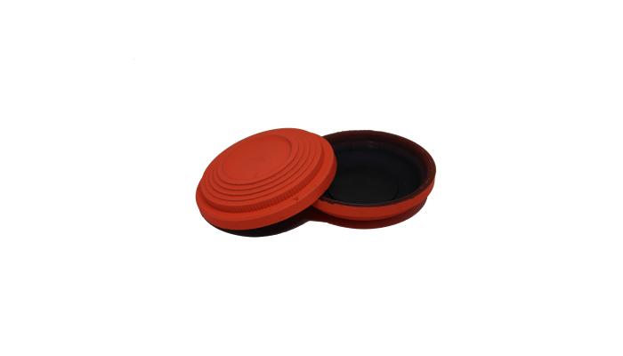 Laporte terč - Competition Orange 110mm Standard - RP Resin