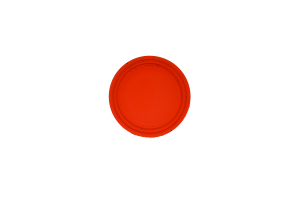 Laporte terč - Battue - kachna - Orange