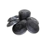 Laporte terč - Competition Standard - Black