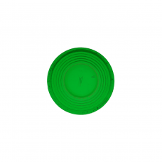 Laporte terč - Competition Standard - Green