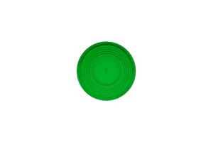 Laporte terč - Competition Standard - Green