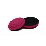 Laporte terč - Competition Standard - Pink