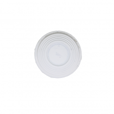 Laporte terč - Competition Standard - White
