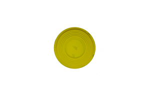 Laporte terč - Competition Standard - Yellow