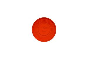 Laporte terč - Flash - Orange / Green
