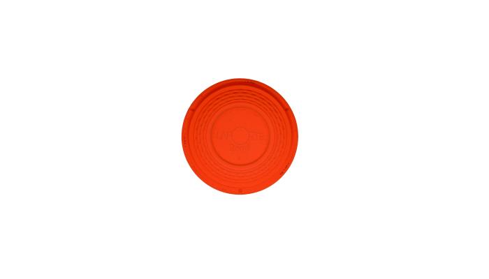 Laporte terč - Grand Prix Standard - Orange