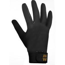 MacWet Climatec - střelecké rukavice zimní - dlouhá manžeta