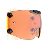 Pilla Outlaw X6 - náhradní sklo