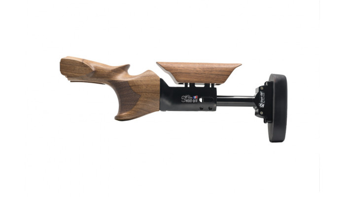 Shoot-off Puma - anatomická pažba - Beretta DT10/11 vel. L