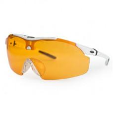 Shoot-off Classic - střelecké brýle - sada 4 skel