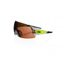 Střelecké brýle Shoot-off Master - sada 4 skel