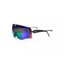 Shoot-off Premium - střelecké brýle - sada 4 skel