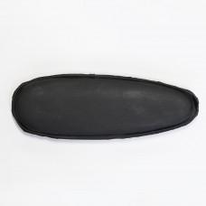 Botka BMR 500/15 černá