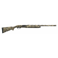 Franchi Affinity Camo MAX5
