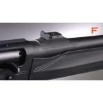 Franchi Affinity Slug