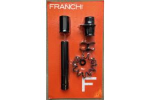 Franchi Affinity - prodloužení zásobníku +2