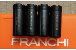 Franchi choke - cal. 12/76 - vnitřní - 5 cm