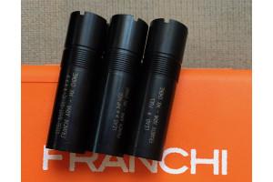 Franchi choke - cal. 12/76 - vnitřní - 7 cm