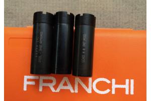 Franchi choke - cal. 20/76 - vnitřní - 5 cm